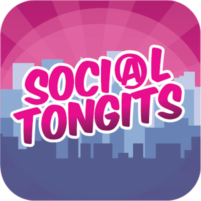 Social Tongits 7.1.4 APK Cracked Downlaod – PRO for android