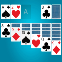 Solitaire Card Games Free  1.0 APK Cracked Downlaod – PRO for android