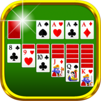 Solitaire Card Game Classic 1.0.17 APK Cracked Downlaod – PRO for android