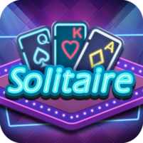 Solitaire Cash: Win Real Money  APK Cracked Downlaod – PRO for android 0.1.3