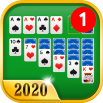 Solitaire Classic Solitaire Card Games 1.5.4 APK Cracked Downlaod – PRO for android