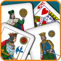 Solitaire Free  4.9.31.01 APK Cracked Downlaod – PRO for android