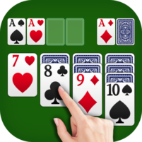 Solitaire – Free Classic Solitaire Card Games  1.9.32 APK Cracked Downlaod – PRO for android