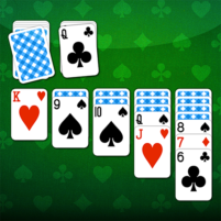 Solitaire (Free, no Ads) 1.2.4 APK Cracked Downlaod – PRO for android