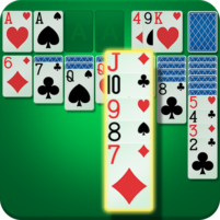Solitaire Jigsaw kingdom 2.0.5 APK Cracked Downlaod – PRO for android