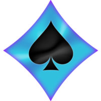 Solitaire MegaPack Varies with device APK Cracked Downlaod – PRO for android 16.4.0.RC-GP-Free(1603046)