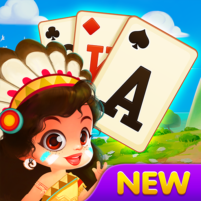 Solitaire TriPeaks Adventure – Free Card Game  2.3.5 APK Cracked Downlaod – PRO for android