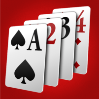 Solitaire Victory – 2020 Solitaire Collection 100  8.3.8 APK Cracked Downlaod – PRO for android