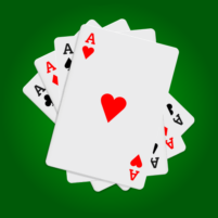 Solitaire free: 140 card games. Classic solitaire  2.30.06.14 APK Cracked Downlaod – PRO for android
