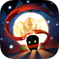 Soul Knight 3.2.4 APK Cracked Downlaod – PRO for android