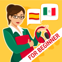 Spanish for Beginners: LinDuo HD 5.18.2 APK Cracked Downlaod – PRO for android