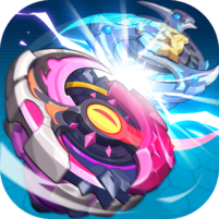 Spiral Warrior 1.1.0.34 APK Cracked Downlaod – PRO for android