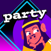 Sporcle Party: Social Trivia 1.3.2 APK Cracked Downlaod – PRO for android