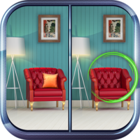 Spot The Difference: Compare and Find Differences 1.7.0 APK Cracked Downlaod – PRO for android