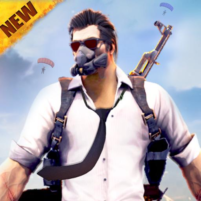 Squad Survival Free Fire Battlegrounds – Epic War 3.8 APK Cracked Downlaod – PRO for android