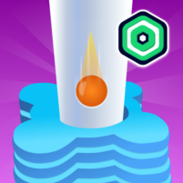 Stack Havoc Ball – Free Robux – Roblominer 0.28 APK Cracked Downlaod – PRO for android