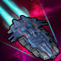 Star Traders: Frontiers  3.1.77 APK Cracked Downlaod – PRO for android