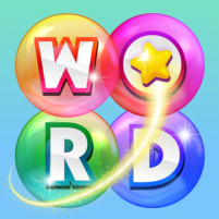 Star of Words – Word Stack 1.0.24 APK Cracked Downlaod – PRO for android