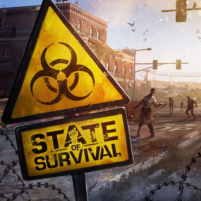 State of Survival:The Walking Dead – Funtap 1.11.30 APK Cracked Downlaod – PRO for android