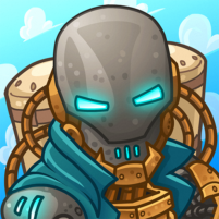 Steampunk Defense: Tower Defense 20.32.548 32 com.stereo7games.steampunk.539 APK Cracked Downlaod – PRO for android