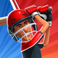Stick Cricket Live 2020 – Play 1v1 Cricket Games  1.7.3 APK Cracked Downlaod – PRO for android