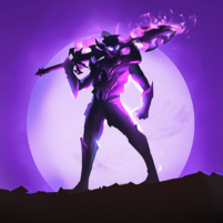Stickman Legends Shadow Of War Fighting Games DB 2.4.81 APK Cracked Downlaod – PRO for android