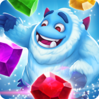Story of Alcana: Match 3 1.25.245 APK Cracked Downlaod – PRO for android