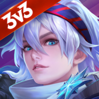 Strike Royale 0.682.94.93 APK Cracked Downlaod – PRO for android