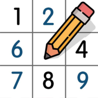 Sudoku 1.1.1 APK Cracked Downlaod – PRO for android