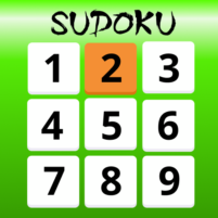 Sudoku APK Cracked Downlaod – PRO for android 1.6.4
