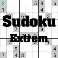 Sudoku free App Extreme 1.6 APK Cracked Downlaod – PRO for android