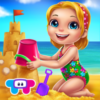 Summer Vacation – Beach Party 1.0.9 APK Cracked Downlaod – PRO for android