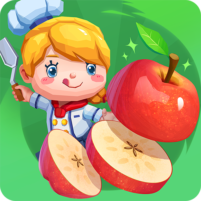 Super City: Chef World 8.48.00.01 APK Cracked Downlaod – PRO for android
