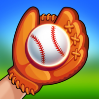 Super Hit Baseball 2.3.2 APK Cracked Downlaod – PRO for android