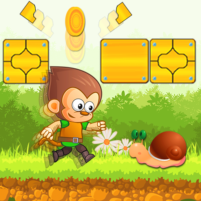 Super Kong Jump – Monkey Bros & Banana Forest Tale 2.0.76 APK Cracked Downlaod – PRO for android