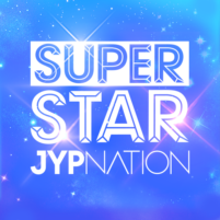 SuperStar JYPNATION 2.11.12 APK Cracked Downlaod – PRO for android