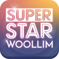 SuperStar WOOLLIM  3.1.8 APK Cracked Downlaod – PRO for android