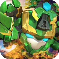 Fruity Robo  4.1 APK Cracked Downlaod – PRO for android