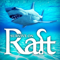 Survival and Craft: Crafting In The Ocean  255 APK Cracked Downlaod – PRO for android
