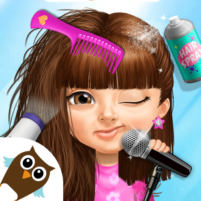 Sweet Baby Girl Pop Stars – Superstar Salon & Show 3.0.10004 APK Cracked Downlaod – PRO for android