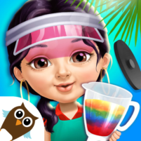 Sweet Baby Girl Daycare 4.0.10131 APK Cracked Downlaod – PRO for android