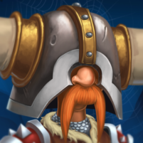 Swift Knight 1.2.1 APK Cracked Downlaod – PRO for android