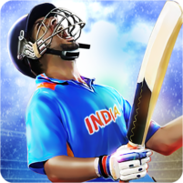 T20 Cricket Champions 3D 1.8.288 APK Cracked Downlaod – PRO for android