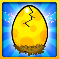 TAMAGO Monsters Returns 3.51 APK Cracked Downlaod – PRO for android