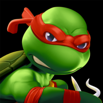 TMNT Mutant Madness  1.32.1 APK Cracked Downlaod – PRO for android