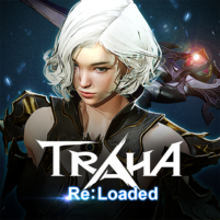 TRAHA 1.13.11 APK Cracked Downlaod – PRO for android