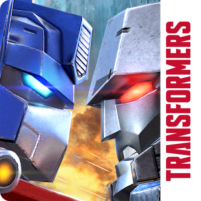 TRANSFORMERS: Earth Wars 13.0.0.167 APK Cracked Downlaod – PRO for android