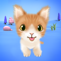 Talking Cat 1.36 APK Cracked Downlaod – PRO for android