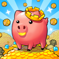 Tap Empire Idle Tycoon Tapper & Business Sim Game 2.11.13 APK Cracked Downlaod – PRO for android