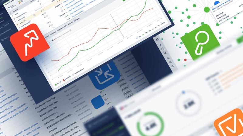 SEO Software Market to Witness Stunning Growth